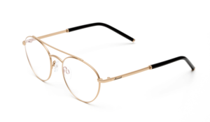 Joey Optical - Gold