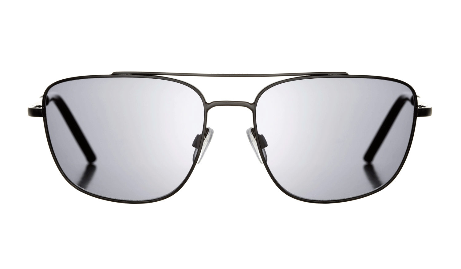 Jimi Sunglasses - Black Velvet