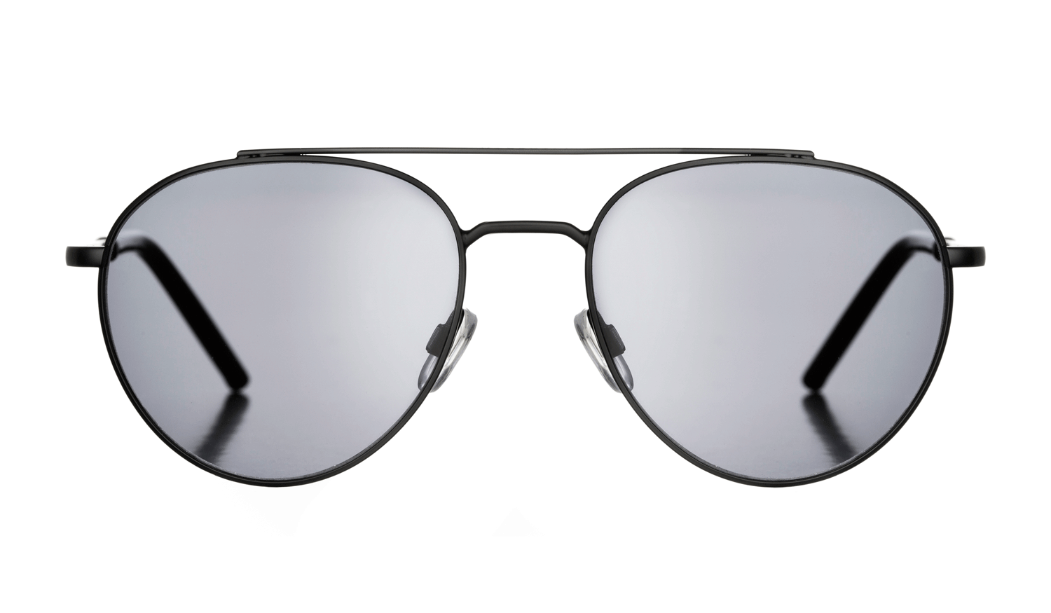 Mick Sunglasses - Black Velvet