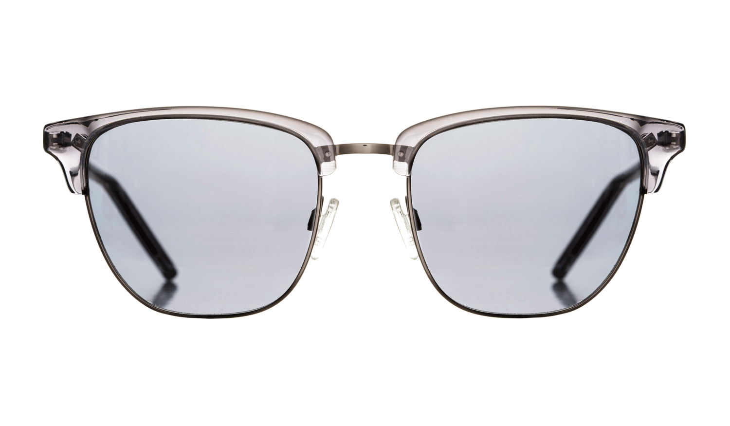 Jack Sunglasses - Concrete
