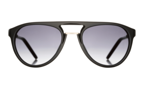 Neil Sunglasses - Vinyl