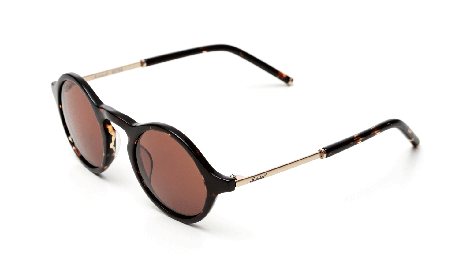 Bryan Sunglasses - Havana Nights