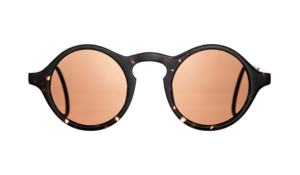 Bryan Cable Sunglasses -Havana Nights