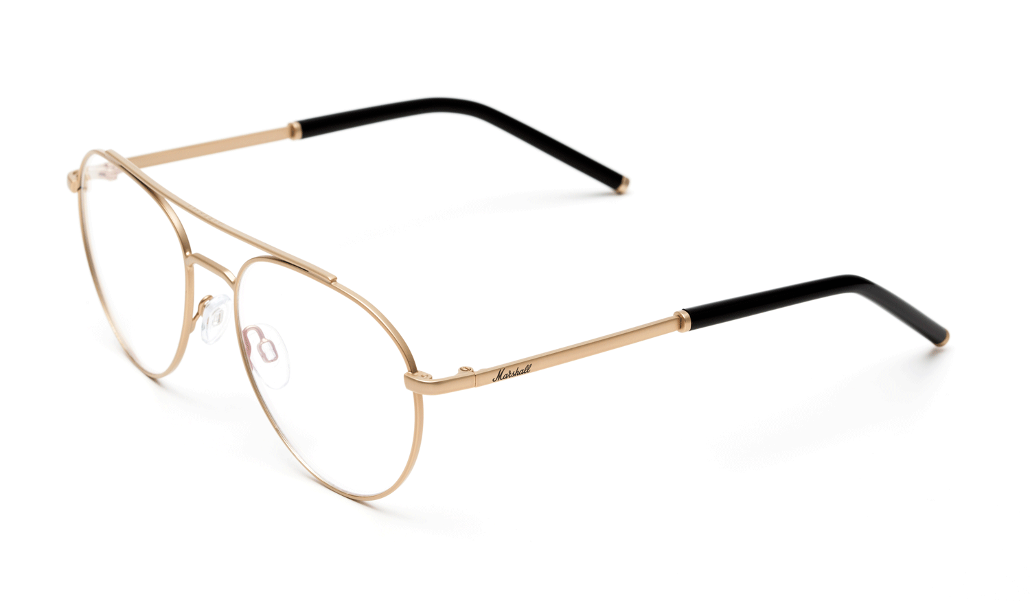 Mick Optical - Gold