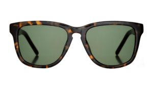 Bob Sunglasses - Turtle