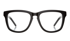 Bob Optical glasses - Vinyl