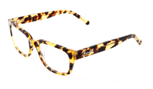 James Optical Frames