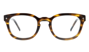 Robert Optical - Olive Turtle